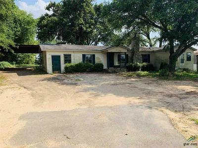 14553 COUNTY ROAD 2191, Whitehouse, TX 75791 - Photo 1