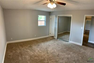 1501 PEARL ST, Lindale, TX 75771 - Photo 2