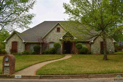 7302 CHERRYLAUREL CV, TYLER, TX 75703 - Photo 1
