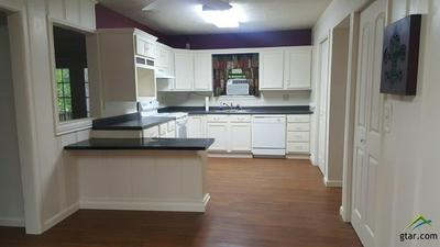 23150 COUNTY ROAD 2169, Troup, TX 75789 - Photo 2