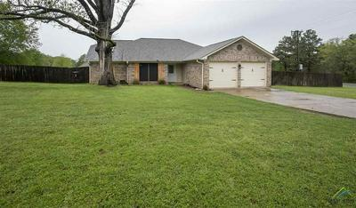 6592 LILA LN, TYLER, TX 75707 - Photo 2