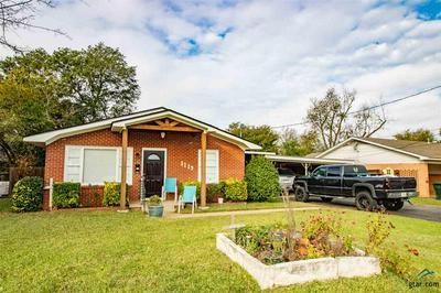 1117 S TIPTON AVE, Tyler, TX 75701 - Photo 2