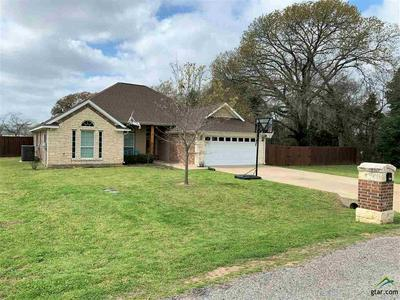 1650 MEADOWVIEW ST, ATHENS, TX 75752 - Photo 2