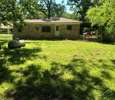 15179 COUNTY ROAD 195, TYLER, TX 75703 - Photo 2