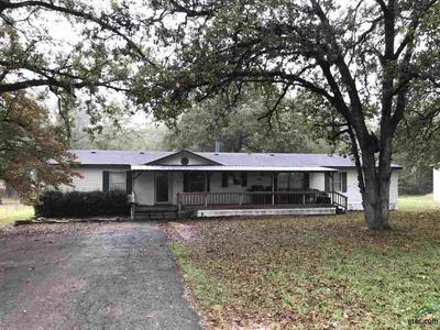 17267 ASPENWOOD, Lindale, TX 75771 - Photo 1