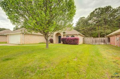 2307 HAVERHILL DR, TYLER, TX 75707 - Photo 2