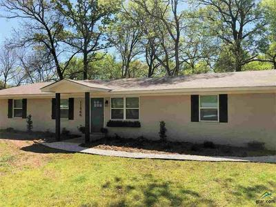 11566 COUNTY ROAD 284, TYLER, TX 75707 - Photo 1