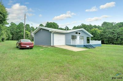 130 PRIVATE ROAD 5181, Elkhart, TX 75839 - Photo 2