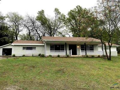 181 RS COUNTY ROAD 1629, LONE OAK, TX 75453 - Photo 1