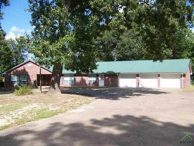 784 COUNTY ROAD 1301, Rusk, TX 75785 - Photo 1