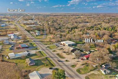 589 E LENNON DR, Emory, TX 75440 - Photo 1