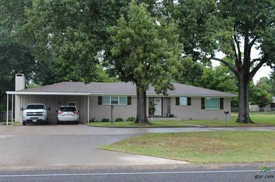 505 E COKE RD, Winnsboro, TX 75494 - Photo 1
