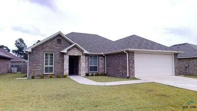 456 UTAH AVE, Tyler, TX 75704 - Photo 2