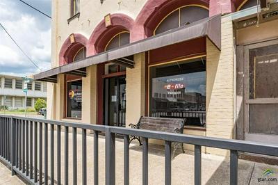 111 S HENDERSON ST, Rusk, TX 75785 - Photo 2
