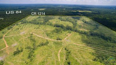 CR 1214, Rusk, TX 75785 - Photo 1