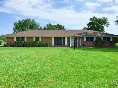 957 COUNTY ROAD 3150, Cookville, TX 75558 - Photo 2