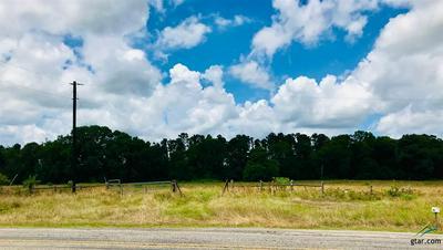 00 FM 13 EAST, Troup, TX 75789 - Photo 1