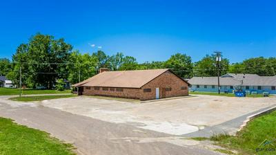 304 N MOTLEY DR, Overton, TX 75684 - Photo 2