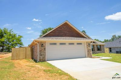 209 MEADOW LANE, Lindale, TX 75771 - Photo 2