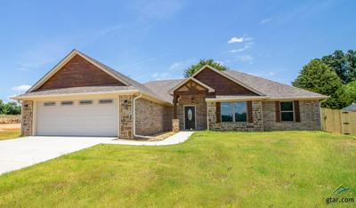 209 MEADOW LANE, Lindale, TX 75771 - Photo 1