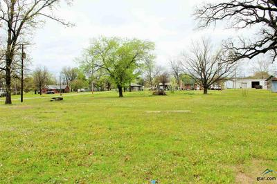 00 W 4TH, Winfield, TX 75493 - Photo 2