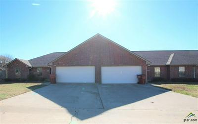 330 VILLAGE CT, Chandler, TX 75758 - Photo 1
