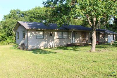 21077 MIXON RD, Troup, TX 75789 - Photo 1