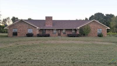 21843 FM 15, Troup, TX 75789 - Photo 1