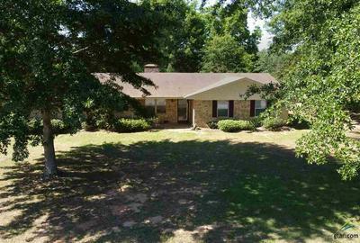 404 SETH ST, Whitehouse, TX 75791 - Photo 2