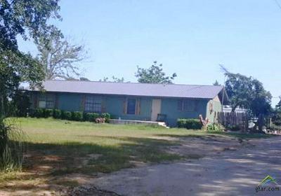 1205 COUNTY ROAD 4730, Winnsboro, TX 75494 - Photo 1