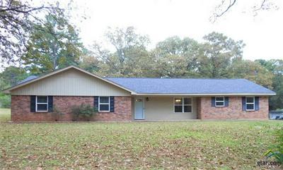 9464 STATE HIGHWAY 154 W, Gilmer, TX 75644 - Photo 1