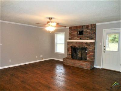 9464 STATE HIGHWAY 154 W, Gilmer, TX 75644 - Photo 2