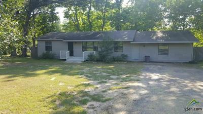 23150 COUNTY ROAD 2169, Troup, TX 75789 - Photo 1