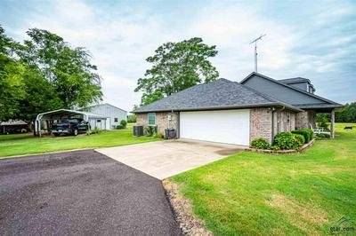 356 COUNTY ROAD 4608, Winnsboro, TX 75494 - Photo 2