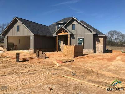 15848 AVERY LANE, Lindale, TX 75771 - Photo 2