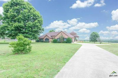 8661 MILL RUN RD, Athens, TX 75751 - Photo 1
