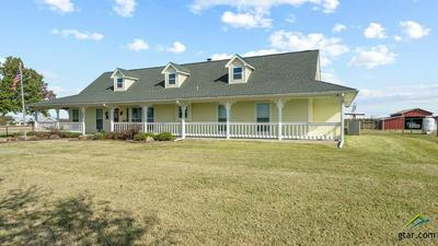 1224 MURRAH LN, Kaufman, TX 75142 - Photo 2
