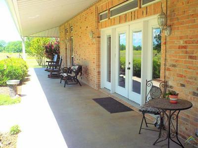 2171 HAZEL RD, Fruitvale, TX 75127 - Photo 2