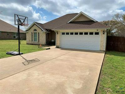 1650 MEADOWVIEW ST, ATHENS, TX 75752 - Photo 1