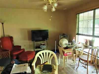173 KENNEDY, Rusk, TX 75785 - Photo 2