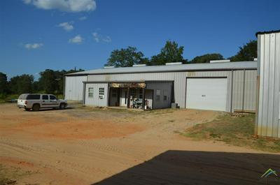1769 FM 177 E, Jacksonville, TX 75766 - Photo 2