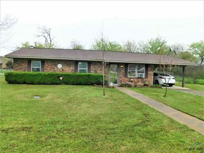 210 N OAK PL, VAN, TX 75790 - Photo 1