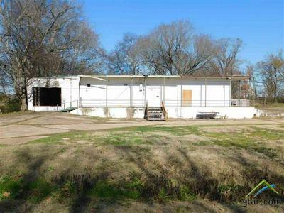 5437 HWY 11, Leesburg, TX 75451 - Photo 1