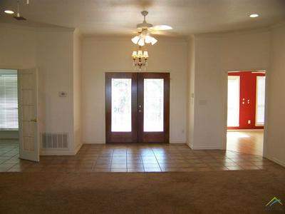 784 COUNTY ROAD 1301, Rusk, TX 75785 - Photo 2