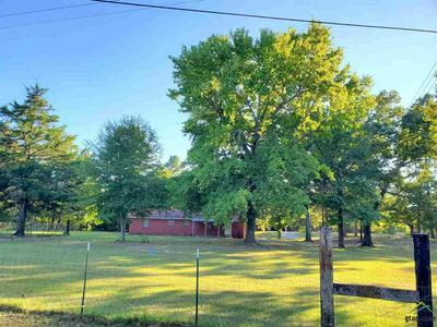 20831 STATE HIGHWAY 110 S, Troup, TX 75789 - Photo 2