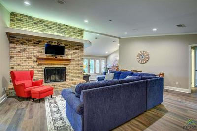 1613 JASON ST, Sulphur Springs, TX 75482 - Photo 2