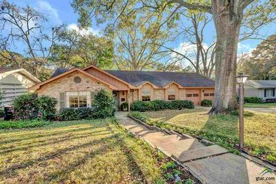 909 HADEN ST, Tyler, TX 75701 - Photo 2