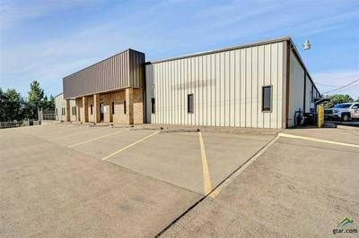301 S SOUTHEAST LOOP 323, Tyler, TX 75702 - Photo 1