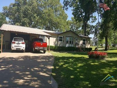 405 PINEY GROVE ROAD, Gallatin, TX 75764 - Photo 1