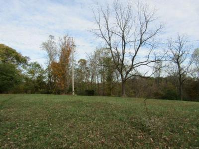 78.62AC OLD MILL HILL ROAD, Dowelltown, TN 37059 - Photo 1